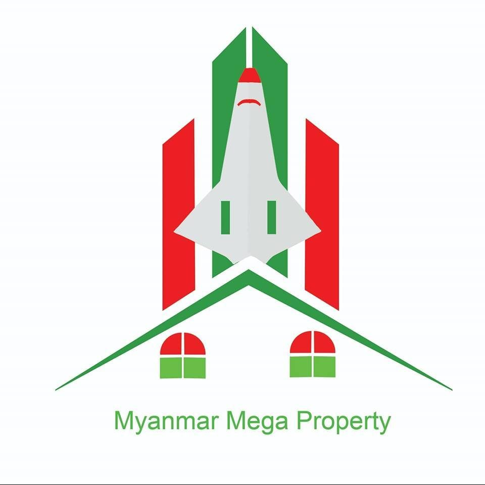Myanmar Mega Property Co.,Ltd